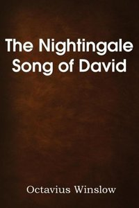 The Nightingale Song of David