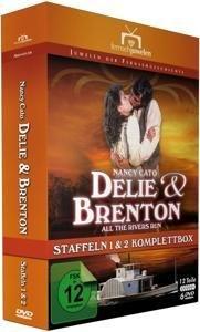 Delie und Brenton