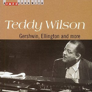 Gershwin,Ellington And More