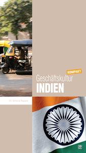Geschäftskultur Indien kompakt