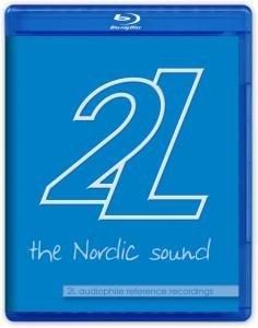 2l-The Nordic Sound