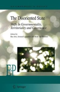 The Disoriented State