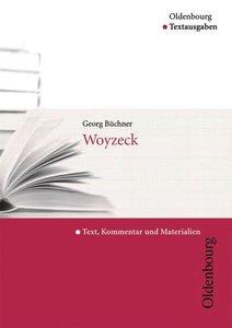 Büchner, G: Woyzeck