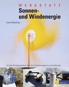 Werkstatt Sonnen- und Windenergie