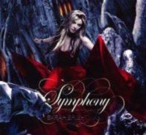 Symphony (Ltd.Edt.)
