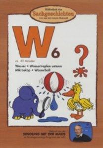 (W6)Wasser