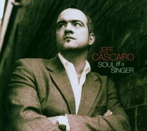 Soul Of A Singer