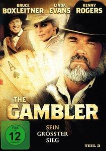 The Gambler - Sein grösster Sieg