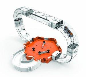 Invento - Hexbug Nano V2 Gravity Loop