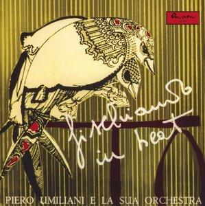 Fischiando in Beat (Deluxe Edition)