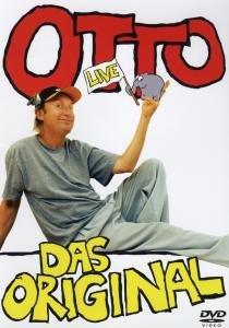 Das Original-Live