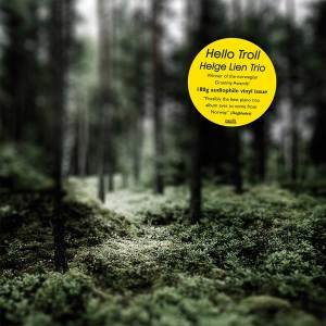 Hello Troll (180 Gramm Vinyl)