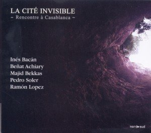 La Cit? Invisible