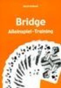 Bridge - Training Alleinspiel
