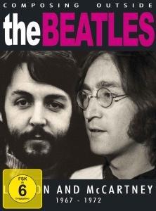 Lennon & McCartney 1967-1972