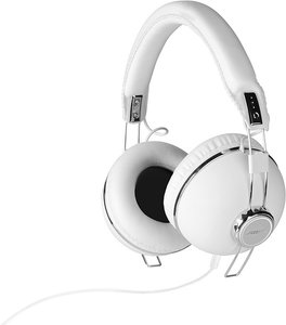 BAZZ Stereo Headset, white SL-8750-WT