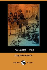 The Scotch Twins (Dodo Press)