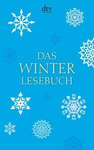 Stolzenberger, G: Winterlesebuch