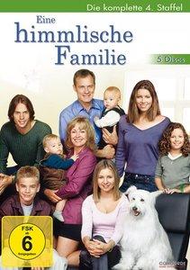 Eine himmlische Familie - 4. Staffel