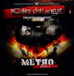 Metro-Feeder (04)