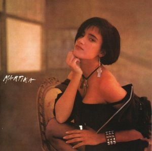 Martika (Expanded Edition)
