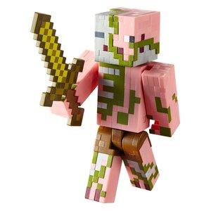 Minecraft - Sammelfigur Zombie Pigman