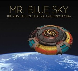 Mr.Blue Sky-The Very Best Of Electric Light Orch.