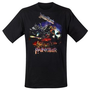 Painkiller Men's T-Shirt (Size L)