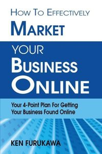 How to Effectively Market Your Business Online