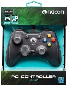 NACON GC-100XF Gaming Controller (PC)