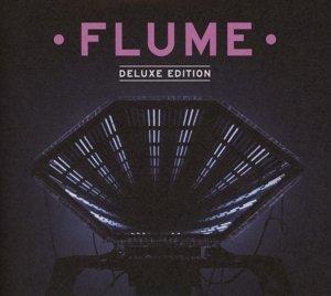 Flume Deluxe (2CD+2DVD)
