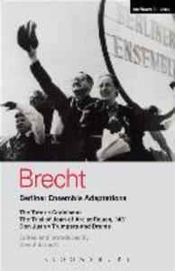 Berliner Ensemble Adaptations