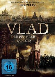Vlad-Der Pfaehler