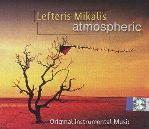 Atmospheric (Original Instrumental Music)