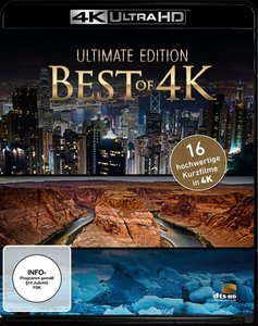 Best of 4K-Ultimate Edition