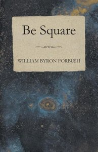 Be Square