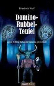 Domino-Rubbel-Teufel und die