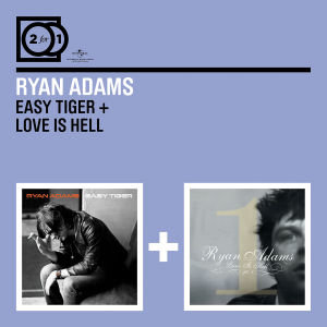 2 For 1: Easy Tiger/Love Is Hell