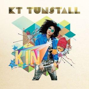 Kin (Limited Vinyl)