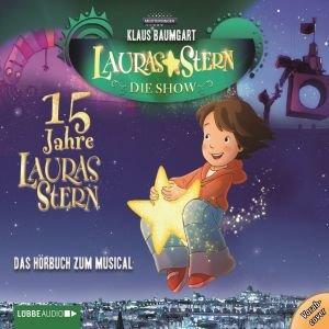 Lauras Stern-Die Show