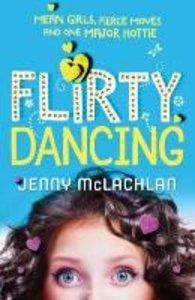 Flirty Dancing