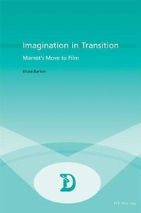 Imagination in Transition