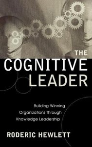 The Cognitive Leader