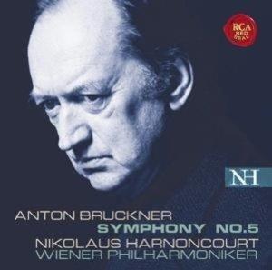 Bruckner: Sinfonie 5