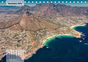 hessbeck. fotografix: Südafrika - Kapstadt & Westkap (Tischk
