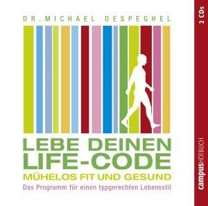 Lebe Deinen Life-Code