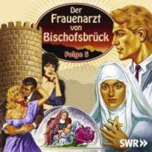 SWR-Der Frauenarzt Von Bischofsbrück Folge 5