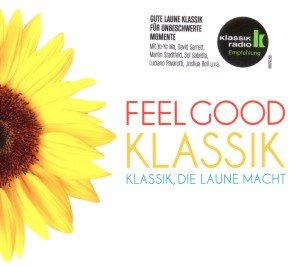 Feel Good Klassik