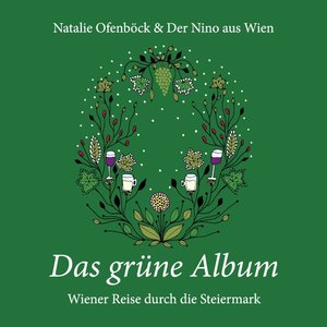 Das Grüne Album