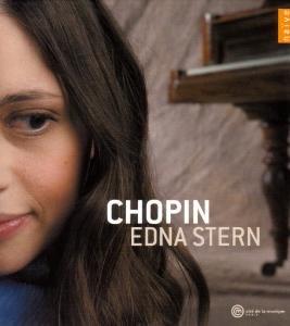 Chopin-Etüden,Sonaten,Walzer,Balladen